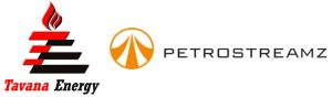 Tavana & Petrostreamz