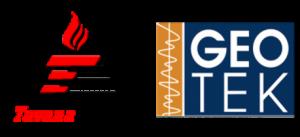 Teco&Geotek